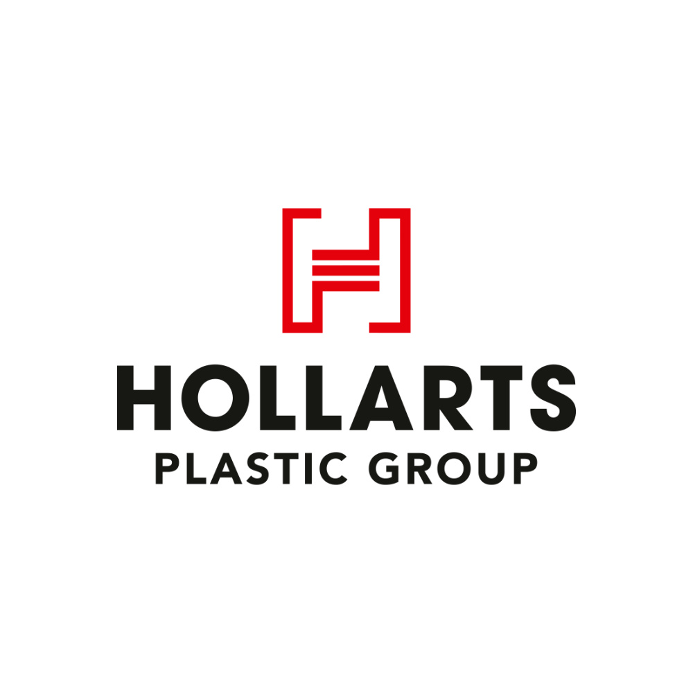 Hollarts Plastic Group BV